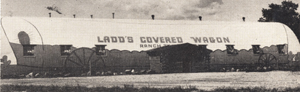 ladds-covered-wagon