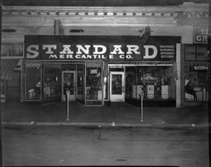 standard-mercantile