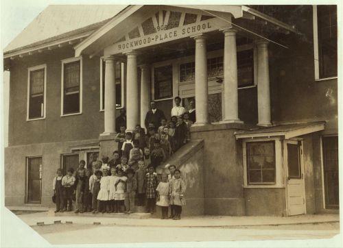 rockwood1915