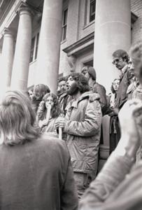 CSU, 1975