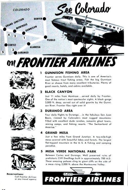 Frontier1953-b