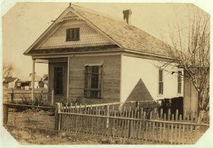 RommelHouse