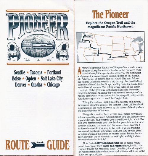routeguide